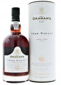 Graham´s The Tawny Reserve Port 0,75L, fortvin, cr, sl, DB