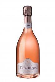 Ca´ del Bosco Cuvée Prestige Rosé 0.75L, DOCG, skt trm, ruz, brut
