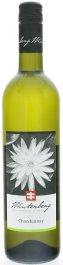 Winterberg Chardonnay 0.75L, r2017, nz, bl, su