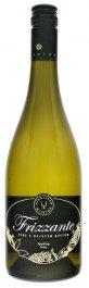 Miluron Šumivé víno s bezovým květem 0.75L, per, bl, sc