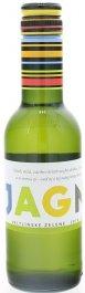 Karpatská Perla Jagnet Mini Veltlínské zelené 0,25L, r2019, vin, bl, su, sc