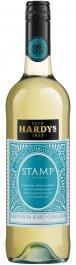 Hardys Stamp Sauvignon Blanc - Semillon 0,75L, r2019, bl, su