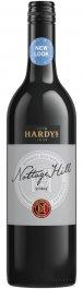 Hardys Nottage Hill Shiraz 0,75L, r2019, cr, su, sc