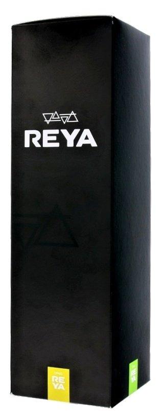 Reya dárková krabice na 1 láhev, univerzal, 330 x 95 x 95 mm