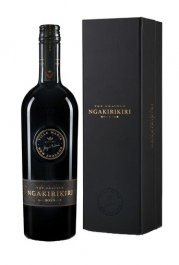 Villa Maria The Gravels Ngakirikiri 0.75L, r2013, cr, su, DB