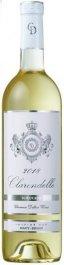 Clarendelle Blanc by Haut-Brion 0.75L, AOC, r2018, bl, su