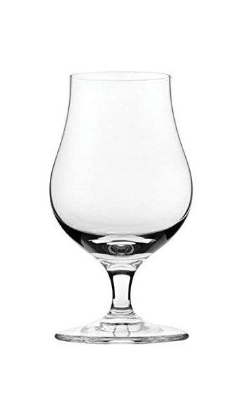Berndorf Rona whisky sklenice 200 ml