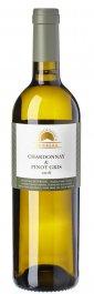 Sonberk Chardonnay & Pinot Gris 0.75L, r2016, nz, bl, su