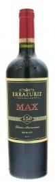 Errazuriz Max Reserva Merlot 0,75L, r2017, cr, su