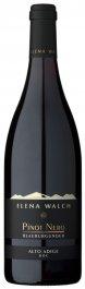 Elena Walch Selezione Pinot Nero 0,75L, DOC, r2014, cr, su