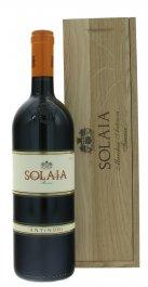 Solaia Solaia 0.75L, IGT, r2014, cr, su, DB