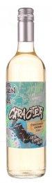 Santa Ana Caracter Chardonnay - Chenin 0.75L, r2020, bl, su, sc