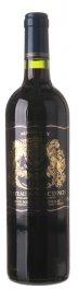 Bordeaux Château Pontac Lynch 0.75L, AOC, Cru Bourgeois, r2015, cr, su