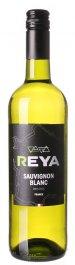 Reya Sauvignon Blanc Pays d'Oc 0.75L, IGP, r2019, ak, bl, su, sc