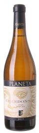 Planeta Chardonnay 0,75L, DOC, r2019, bl, su