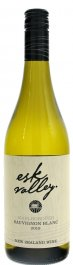 Esk Valley Sauvignon Blanc 0,75L, r2019, bl, su, sc