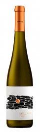 Vinárstvo Rariga Sauvignon Blanc 0.75L, r2020, ak, bl, su, sc
