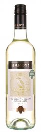 Hardys Stamp Sauvignon Blanc - Semillon 0.75L, r2020, bl, su