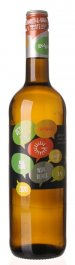 Golguz Veselé víno Irsai Oliver 0,75L, r2020, ak, bl, su