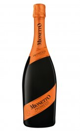 Mionetto Prosecco 0.75L, DOC, rNV, sum, bl, brut
