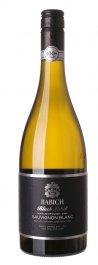 Babich Black Label Sauvignon Blanc 0.75L, r2020, bl, su, sc