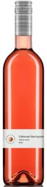 Karpatská Perla Cabernet Sauvignon 0.75L, r2020, vin, ruz, su, sc