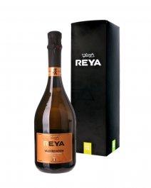 Reya Reya Prosecco v dárkové krabici
