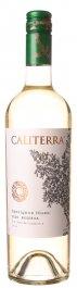 Caliterra Reserva Sauvignon Blanc 0.75L, r2020, bl, su