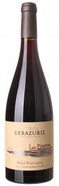 Errazuriz Las Pizarras Pinot Noir 0.75L, r2019, cr, su