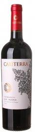 Caliterra Reserva Cabernet Sauvignon 0.75L, r2020, cr, su