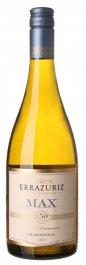 Errazuriz Max Reserva Chardonnay 0.75L, r2020, bl, su, sc