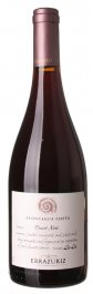 Errazuriz Pinot Noir  Aconcagua Costa 0.75L, r2020, cr, su