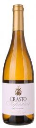 Quinta do Crasto Superior Douro 0.75L, DOC, r2019, vin, bl, su