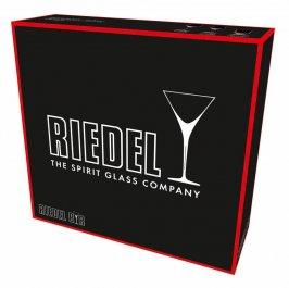 Riedel Vinum Glass Set pohárov: 416/71, 416/80, 416/19 - 5416/46