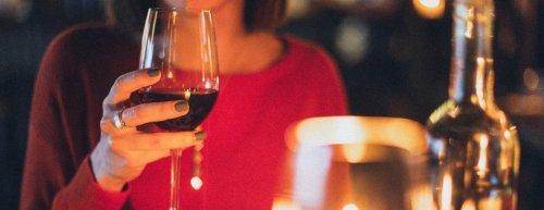 TOP vína odrůdy Merlot