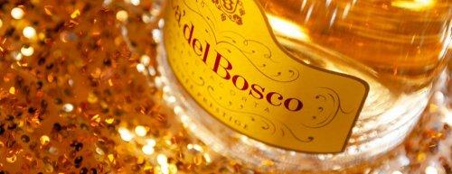 TOP výběr šumivých vín a champagne