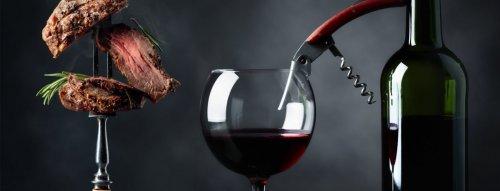 TOP letní červená vína