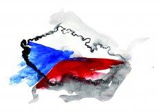 Vína z České republiky