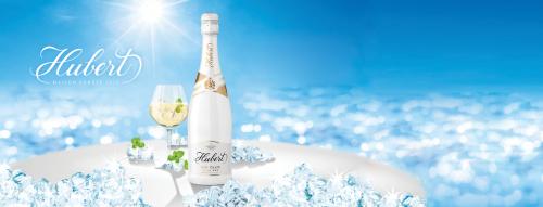TOP letní šumivá vína