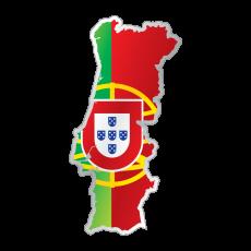 Vína z Portugalska