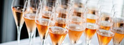 Oslavte Rosé WineDay už tuto sobotu