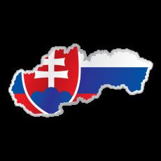 Vína ze Slovenska