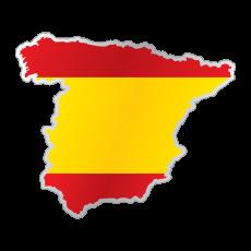 Vína ze Španělska