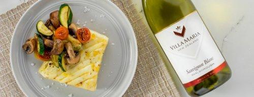 TOP letní bílá vína