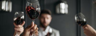 5 pravidel, jak porozumět vínu