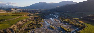 Sauvignon Blanc, který probudil svět vína nejen na Novém Zélandu