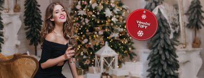 10 tipů na dárky pro milovníky vína