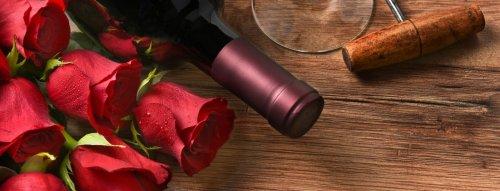 Vína pro ženy